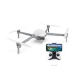 Оригинал              Power Vision PowerEgg X Водонепроницаемы Автономный персональный AI камера Переносной 4K / 60fps UHD 3-осевой Gimbal камера РУ Квадрокоптер