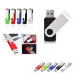 Оригинал              USB 2.0 Flash Накопитель 32G Портативный USB-диск Ручка Накопитель Память Дисковод Thumbstick U