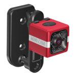 Оригинал               HD 1080P Мини IP камера Безопасность дома Видеорегистратор Ночное видение Спорт DV Монитор
