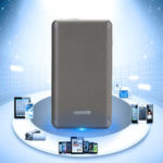 Оригинал              8000mAh 12V USB Многофункциональный Авто Jump Starter Power Bank Аккумуляторная батарея