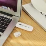 Оригинал              150 Мбит / с 4G USB Dotsle Hotspot Мобильный широкополосный модем Wi-Fi Маршрутизатор разблокирован модуль WiFi