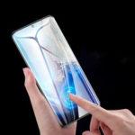 Оригинал              Bakeey 3D 9H Защитная пленка для закаленного стекла с защитой от взрыва для Samsung Galaxy S20 + / S20 Plus 2020