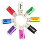Оригинал              Bestrunner 512 МБ USB 2.0 Flash Диск U Диск Ручка Диск Портативный USB Thumb Палка Память Палка