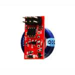 Оригинал              TRONXY® Mini Power Off Модуль непрерывной печати Плата управления для 3D-принтера