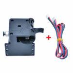 Оригинал              TRONXY® X5SA Titan Extruder Support Гибкие расходные материалы с линией Мотор для 3D-принтеров