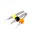 Оригинал              Очистка форсунки TRONXY® для очистки форсунок Инструмент Набор для 3D-принтера