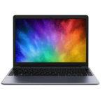 Оригинал              CHUWI HeroBook Pro 14,1-дюймовый Intel Gemini lake N4000 Intel UHD Графика 600 8 ГБ LPDDR4 RAM 256 ГБ SSD-ноутбук