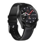 Оригинал              DT № 1 DT79 Несколько циферблат с двумя чипами браслет ЭКГ Сердце Оценить Монитор Bluetooth Call Smart Watch