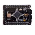 Оригинал              STM32F407ZGT6 Совет по развитию ARM M4 STM32F4 Совместимость плат Многократное расширение