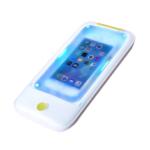 Оригинал              Многофункциональный Маска Стерилизатор для мобильного телефона Платная стерилизация 360 ° без мертвого угла