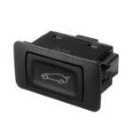 Оригинал              Черная электрическая крышка багажника Замок Кнопка переключения для Audi Q5 Q7 A4 A6 A8 S6 S8 A7