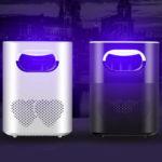 Оригинал              Отпугиватель комаров Бытовая вилка Электрический USB LED Убийца от насекомых Лампа Артефакт DC5V