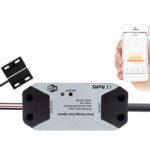Оригинал              Разъем AU Smart WiFi Switch Garage Door Opener Дистанционный Контроллер Для Alexa Google Home