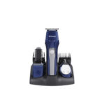 Оригинал              5 В 1 Электрический Волосы Clipper Аккумуляторная Нос Триммер Борода Бритва Стрижка Набор