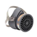 Оригинал              3600 Газ Маска Респиратор Активированный уголь Промышленный Защитный Маска