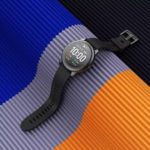 Оригинал              [Bluetooth 5.0] Haylou Солнечная Браслет с полным круглым экраном 12 трекеров спортивных режимов Сердце Оценить Монитор Смарт-часы в режиме ожидания