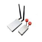 Оригинал              Aomway Nexus V2 Full HD Digital Link 1080P 60FPS FHD Низкое напряжение 5,8 ГГц До 7 км