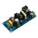 Оригинал              3 шт. AC110 / 220 В до DC 24 В 70 Вт 3A Импульсный Блок Питания Изолированный Модуль Питания