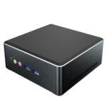 Оригинал              T-Bao TBOOK MN25 AMD Ryzen 5 2500U 8 ГБ DDR4 256 ГБ NVME SSD Radeon Vega 8 Графика 2.0GHz до 3,6 ГГц DP HD 4K Dual WiFi