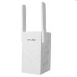 Оригинал              WiFi Range Extender Беспроводной ретранслятор Интернет-сигнал Booster Точка / Маршрут 300Mb