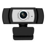 Оригинал              1080P USB Веб-камера камера Веб-камера с Микрофон для компьютера, ноутбука