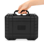 Оригинал              Водонепроницаемый Hard Carry Чехол Инструмент Комплекты Ударопрочный Ударопрочный Хранение Коробка Новый