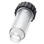 Оригинал              Фильтр высокого давления для Karcher K2 K3 K4 K5 K6 K7
