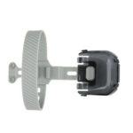 Оригинал              Gimbal камера Защитная крышка с фиксатором пропеллера для DJI Mavic Mini RC Дрон Квадрокоптер
