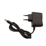 Оригинал              URUAV SC02 EU 8,4 В 500 мА Батарея Зарядное устройство 5,5 * 2,5 мм для 7,4 В / 8,4 В Литиевый Li-Po Батарея