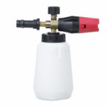 Оригинал              Дозатор распылителя для пенных бутылок на 1 л для серии Karcher K K2/K3/K4/K5/K6/K7