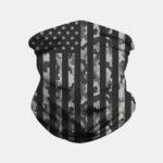 Оригинал              Ветрозащитный солнцезащитный крем Быстросохнущий дышащий шарф для верховой езды Бандана Балаклава Полиэстер Шея Гетра Шея Трубка UV Стойк