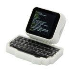 Оригинал              LILYGO® TTGO T-Watch Клавиатура ESP32 Программируемые часы Оборудование с основным чипом с расширением MINI Клавиатура