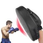 Оригинал              Главная страница Спортзал Бокс для тренировок Цель для рук Фитнес Силовая тренировка Набор