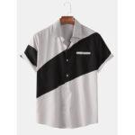 Оригинал              Рубашки с коротким рукавом с длинным рукавом с длинным рукавом