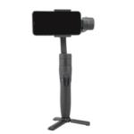 Оригинал              Feiyu Tech Vimble2S Vimble 2S Смартфон Gimbal с удлинителем на 18 см, 3-осевой стабилизатор
