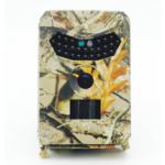 Оригинал              KALOADPR-100Камера для охоты за дикими животными на открытом воздухе 1080P Скаутинг Инфракрасный контроль ночного видения