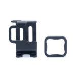 Оригинал              Diatone камера Крепление для Gopro7 12 ° 3D-печать с ТПУ для MXC TAYCAN 3 дюймов Whoop Cinewhoop FPV Racing Дрон