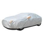 Оригинал              Универсальный Авто Чехол Водонепроницаемы Dirt Rain Snow На открытом воздухе Протектор для пикапа внедорожника