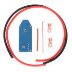 Оригинал              Сварочный аппарат для точечной сварки 4V-12V 18650 Батарея Сварщик для точечной сварки