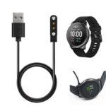 Оригинал              Bakeey Watch Cable Зарядный кабель для Haylou Солнечная Smart Watch