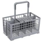 Оригинал              Универсальная корзина для посудомоечной машины для Bosch Siemens Beko AEG Candy Whirlpool Maytag KitchenAid Запчасти для Maytag