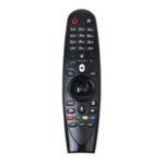 Оригинал              Инфракрасный Дистанционное Управление Замена для LG TV AM-HR600 AN-MR600