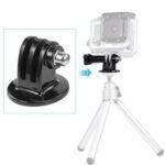 Оригинал              Адаптер для крепления на штатив Длинная ручка для большого пальца Болт Болт для GoPro Hero Sport камера
