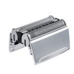 Оригинал              Сменный кассетный картридж для бритвы Braun 52S Series 5 5140s 5145s 5147s