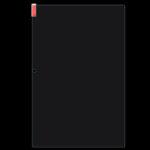 Оригинал              Закаленное защитное стекло для планшета UBook Pro 12,3 дюймов CHUWI