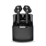 Оригинал              GVANCA T11 TWS bluetooth 5.0 Наушник Беспроводные наушники Стерео Smart Touch Binaural HD Вызов Водонепроницаемы Спортивная гарнитура для наушников