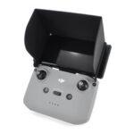Оригинал              STARTRC Дистанционный Контроллер 5.5 дюймов Смартфон Монитор Солнцезащитный козырек Защитная крышка от солнца для DJI Mavic Air 2 RC Дрон