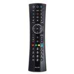 Оригинал              RC3902 Запасной телевизор Дистанционное Управление для телевизора Humax RM-I08U HDR-1000S / 1100