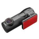 Оригинал              1080P 170 ° Авто Видеорегистратор Приборная панель камера Видеомагнитофон WiFi Скрытый Объектив
