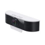Оригинал              DIGOO DG-PCS2 USB 2.0 без дисковода Web камера 1080P 2-мегапиксельная 25FPS / 30FPS с Микрофон MIC